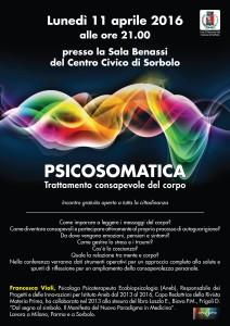 Loc. Psicosomatica.indd